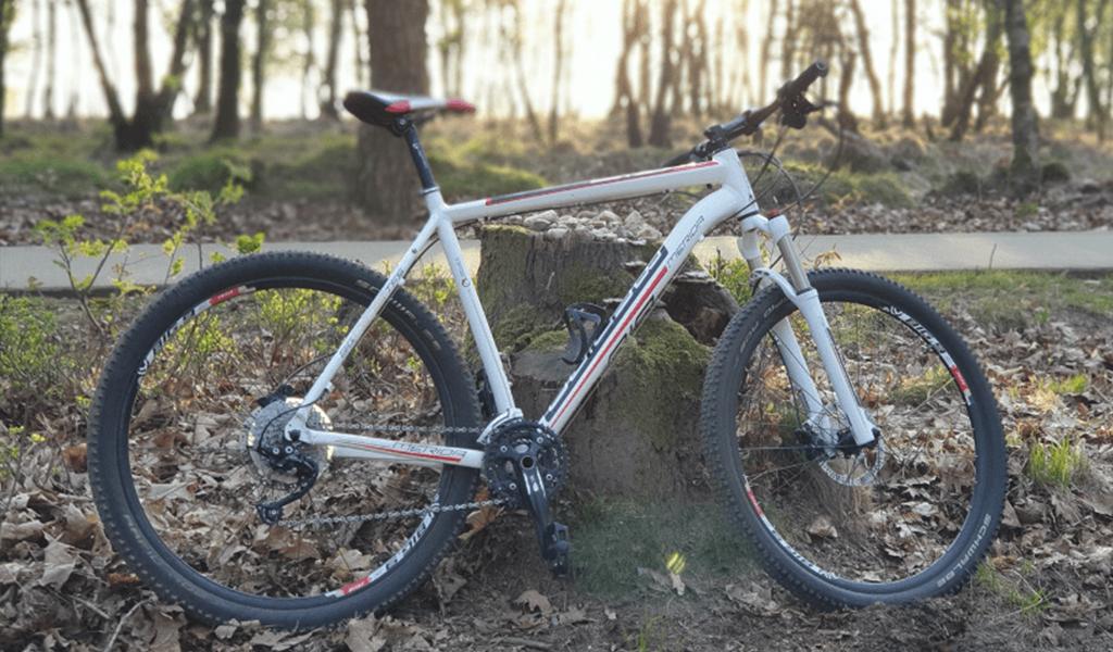 mountainbike6